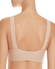 SPANX® - Bra-llelujah! Full Coverage Bra